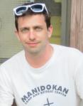 Adam Maynard