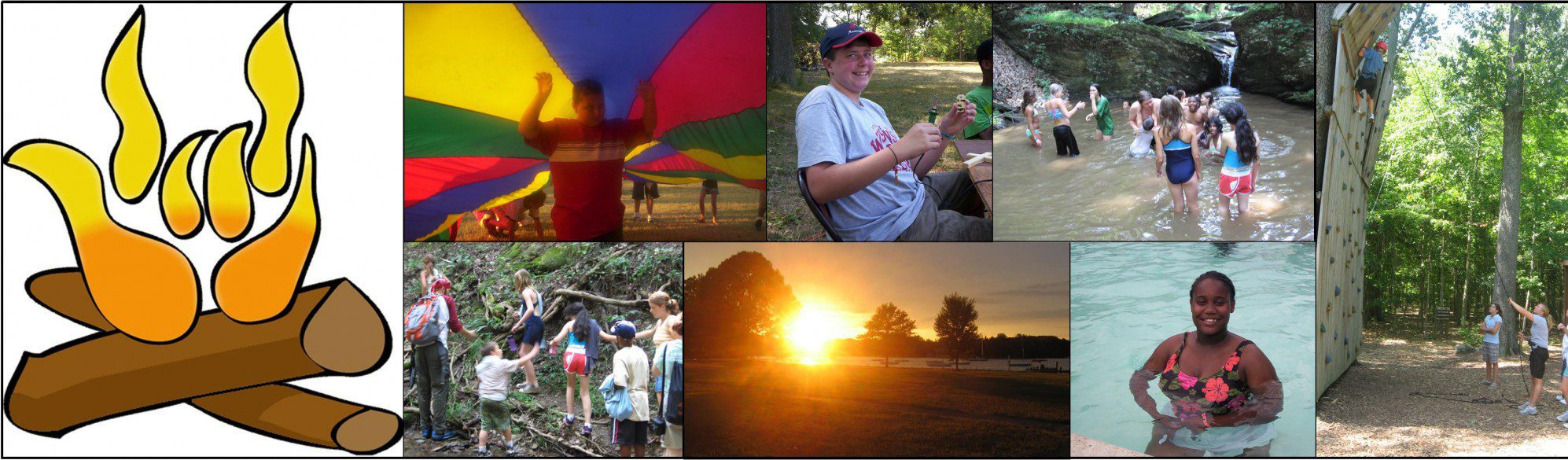 Deaf Camps, Inc.